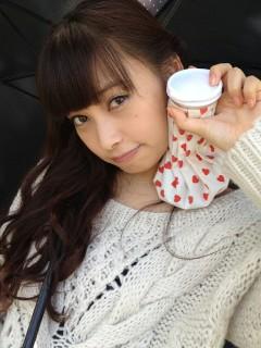 aya omasa dating 6169k followers, 0 following, 738 posts - see instagram photos and videos from 大政 絢 (@aya_omasa_official).