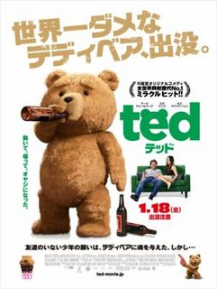 ted観た