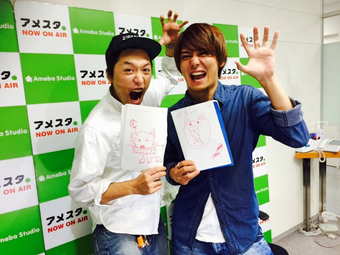 Copyright(C)2007 STARDUST PROMOTION Inc.Copyright(C)2007 STARDUST PROMOTION Inc.