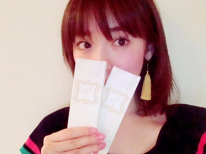 泉里香オフィシャルブログ