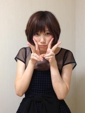 本田翼の画像 p1_7